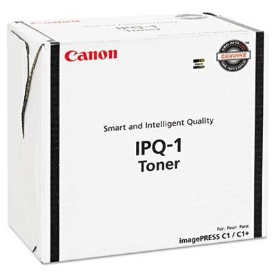 Canon® 0397B003AA, 0398B003AA, 0399B003AA, 0400B003AA Toner