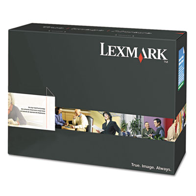 Lexmark™ C5226KS, C5226CS, C5226MS, C5226YS Laser Cartridge