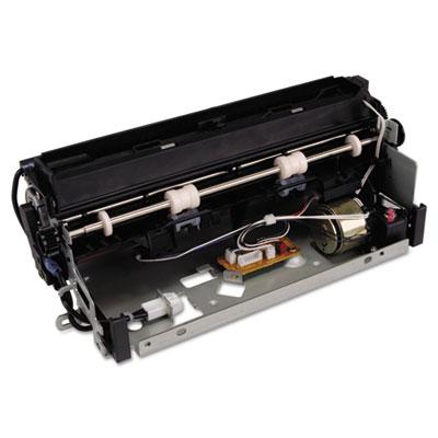 Lexmark™ 56P2542 110-127V Fuser