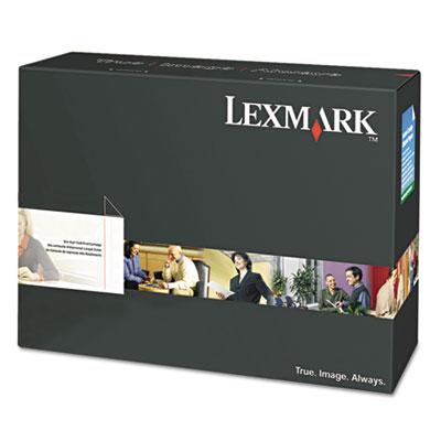 Lexmark™ 34060HW Laser Cartridge