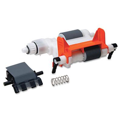 Lexmark™ 40X4924, 40X4868, 40X4860 Maintenance Kit