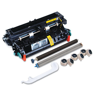 Lexmark™ 40X4767, 40X4724, 40X4765 Maintenance Kit