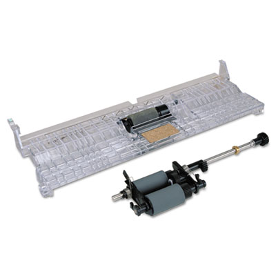Lexmark™ 40X4033, 40X4032 Maintenance Kit