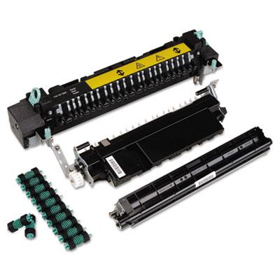 Lexmark™ 40X4031 Maintenance Kit
