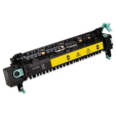 Lexmark™ 40X3747 110-127V Fuser