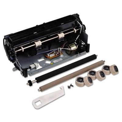 Lexmark™ 56P1409 Maintenance Kit