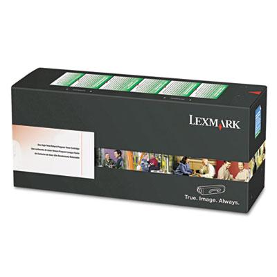 Lexmark™ X644X41G Laser Cartridge