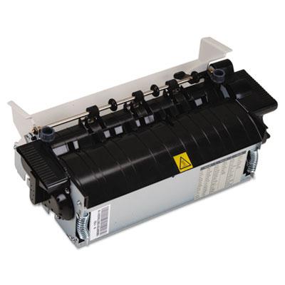 Lexmark™ 40X3569 Fuser Assembly
