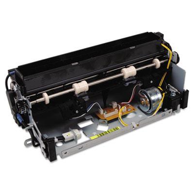 Lexmark™ 40X2592 110-127V Fuser