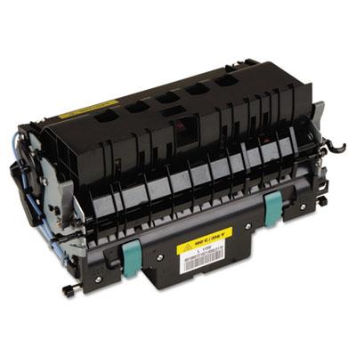 Lexmark™ 40X1831 Maintenance Kit