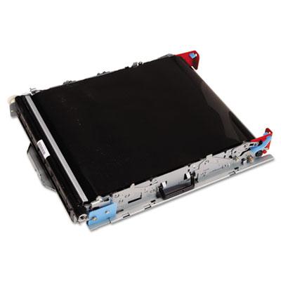 Lexmark™ 40X3732 Transfer Belt Unit Assembly