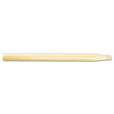 Boardwalk® Threaded End Broom Handle