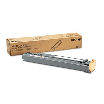 Xerox® 108R00865 Waste Cartridge