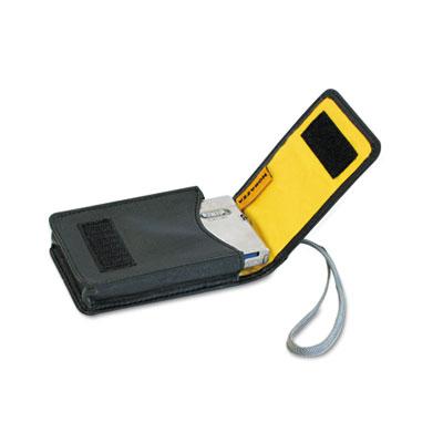 Ape Case® AC158 Digital Camera Case