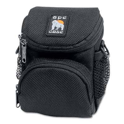 Ape Case® AC165 Digital Camera Case