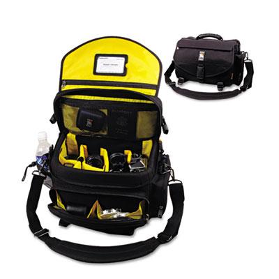 Ape Case® ACPRO1200 Digital/SLR Camera Case