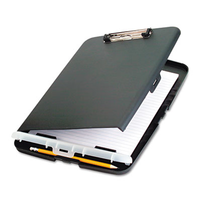 Officemate Low Profile Storage Clipboard