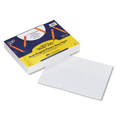 d nealian writing paper If you're looking for some freebies and resources for teaching handwriting once learners are ready for that paper d'nealian handwriting charts.