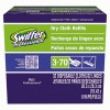 Swiffer® Dry Refill Cloths