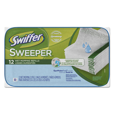 Swiffer 174 Nationwide Industrial Supply