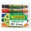 Pilot® BeGreen® V Board Master Dry Erase Marker