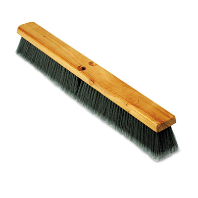 Boardwalk® Floor Brush Head