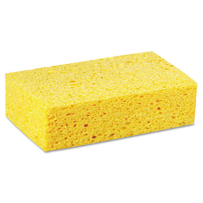Boardwalk® Cellulose Sponge