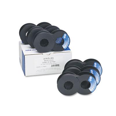 Printronix® 107675001 Printer Ribbon