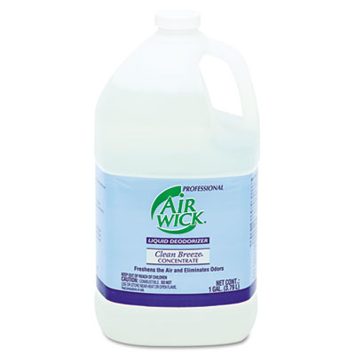 Air Wick® Liquid Deodorizer