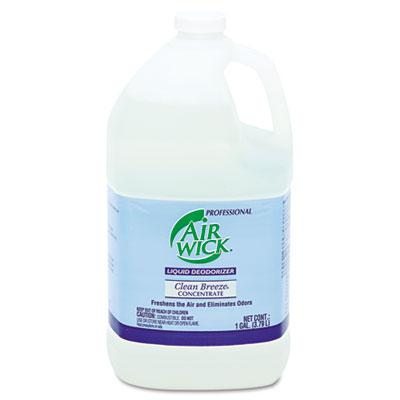 Air Wick® Liquid Deodorizer