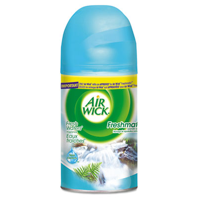 Air Wick® FreshMatic® Ultra Automatic Spray Refills