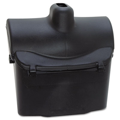 Rubbermaid® Commercial Lobby Pro® Dustpan