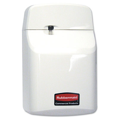 Rubbermaid® Commercial SeBreeze® Economy Aerosol Odor Control System