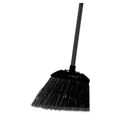 Rubbermaid® Commercial Angled Lobby Broom