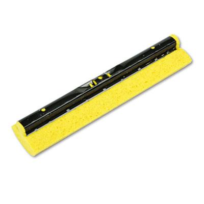 Rubbermaid® Commercial Steel Roller Sponge Mop Head Refill