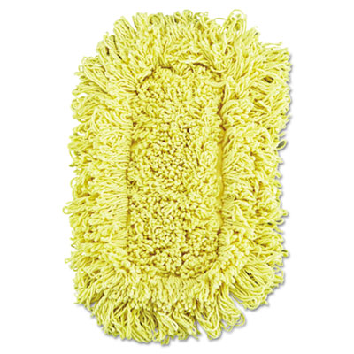 Rubbermaid® Commercial Trapper® Looped-End Dust Mop