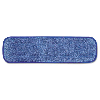 """Rubbermaid® Commercial 18"""" Wet Mopping Pad"""