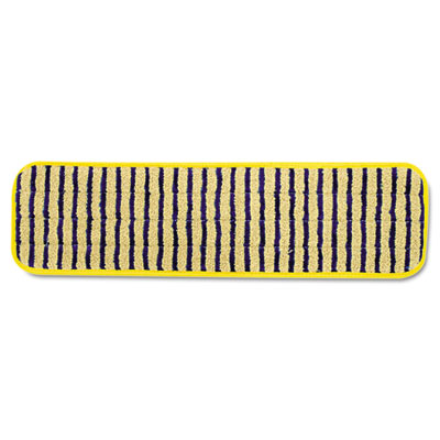 """Rubbermaid® Commercial 18"""" Scrubber Pad"""