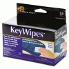 Read Right® KeyWipes™