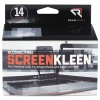 Read Right® Alcohol-Free ScreenKleen™ Wipes