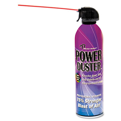 Read Right® PowerDuster™