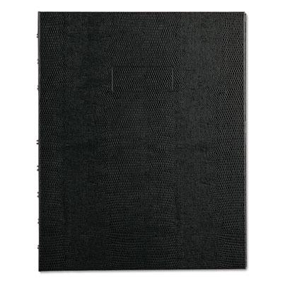 Blueline® NotePro™ Notebook