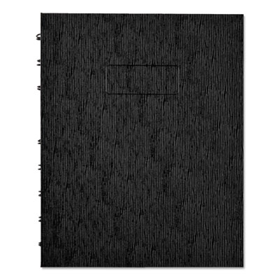 Blueline® EcoLogix® NotePro™ Executive Notebook