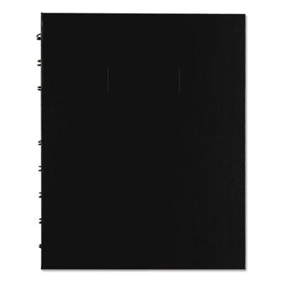 Blueline® NotePro™ Quad Notebook