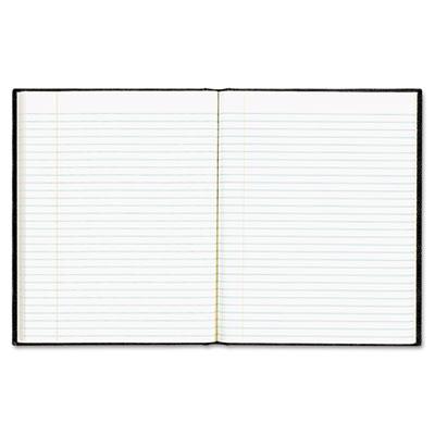 Blueline® EcoLogix® Professional Notebook