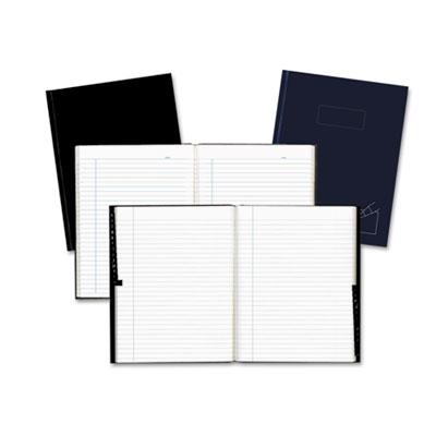 Blueline® Business Notebook