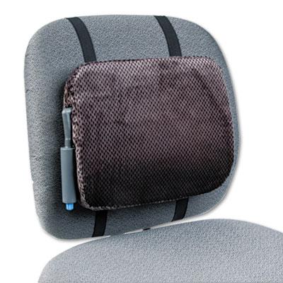Rubbermaid® Commercial Adjustable Backrest