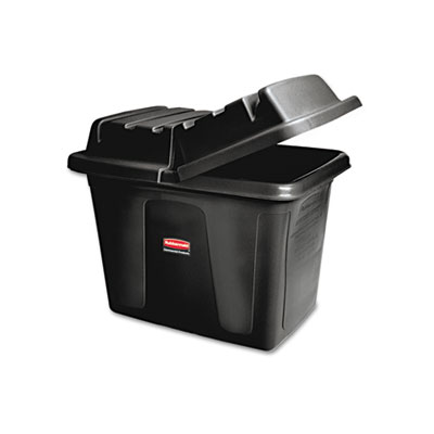 Rubbermaid® Commercial Cube Truck