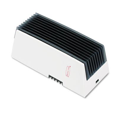 Rubbermaid® Commercial SeBreeze® Adjustable Fan System