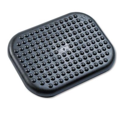 Rubbermaid® Commercial Tilting Footrest